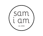 samiamxx8