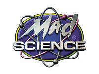 Mad Science Instructor - Fun Hands-on science for kids! Starting at £20 an hour!