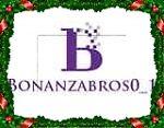 bonanzabros0_1