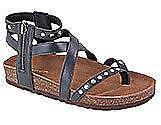 Roper Sandals