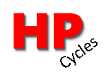 High Profile Cycles