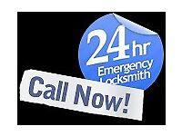 24/7 LOCKSMITH SERVICE / BEST PRICES GUARANTEED / PRIVATE NO COMPANY