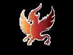 phoenix-trailers
