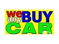 Will buy car with overheating or head gasket problem- No Texts or Emails please just call