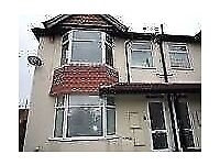 ***ONE bedroom Flat Near Southampton University***