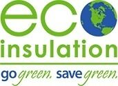 Eco Insulation Sudbury - Spray Foam, Batt, Loose Fill Insulation