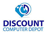 discountcomputerdepot