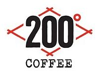 Skilled Baristas, 200 Degrees Coffee Shop, Colmore Row, Birmingham, B3 2BH, Part time & full time