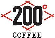 Part-time Barista, 200 Degrees Coffee Shop, Bond Street, Leeds, LS1