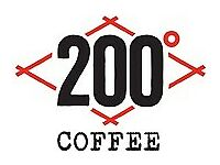 Part-time Barista, 200 Degrees Coffee Shop, Bond Street, Leeds, LS1