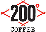DAYTIMES ONLY! Chef / Cook, 200 Degrees Coffee Shop, Carrington Street, Nottingham, NG1 7FE