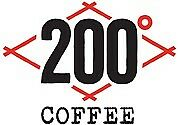 DAYTIMES ONLY! Part-time (20-28hrs) Assistant Chef, 200 Degrees Coffee Shop, Queen Street, Cardiff
