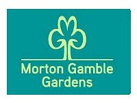 TEAM LEADER /SENIOR GROUNDS MAINTENANCE OPERATIVE
