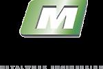 MainRoad Sheet Metal