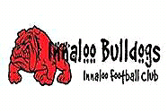 Sports trainers  wanted Innaloo Football Club Kenwick Gosnells Area Preview