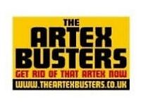 *GET RID OF THAT ARTEX NOW* FREE INSTANT PRICE QUOTATION