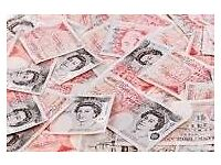 WANTED SCRAP CARS FOR CASH NOW 07550 435 730