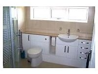 BATHROOM FITTING - ONE STOP SERVICE - PLUMBING - ELECTRICAL - TILING