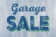 Huge Garage Sale Trigg Stirling Area Preview