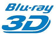 BLU-RAY, DVD, CD PLAYER REPAIR Kitchener / Waterloo Kitchener Area image 1