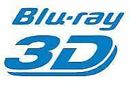 BLU-RAY DVD, CD PLAYER REPAIR