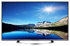 Conia Televisions