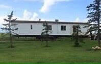 Mobile home for sale ( need to be move)