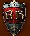 Ritterhandwerk