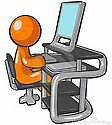 Skilled Computer Operator Needed