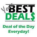yourbestdeals_offers