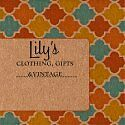Lily's Clothing Gifts & Vintage