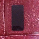 Ipod 5 16go black