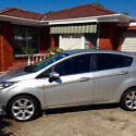 Ford Fiesta Beaumaris Bayside Area Preview