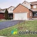 4 bedroom house in the heart of orleans
