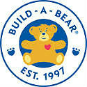 Build a Bear collection with outfits accessories