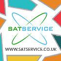 satservice_328