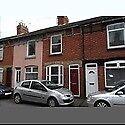 1 bedroom in Spencer Street, Burton Latimer, Kettering, NN15
