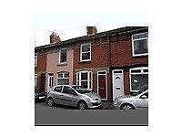 1 bedroom in Spencer Street, Burton Latimer, , NN15
