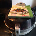 T Fal Actifry   Large size.  $95