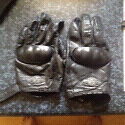 Gloves XXL Liverpool Liverpool Area Preview