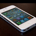 IPhone 4s 16g in great condition