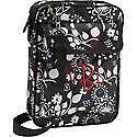 Thirty One Inspiration Case