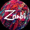 Zanbi