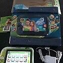 Like new condition LeapPad Ultra