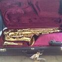Alto saxophone - Julius keilworth Crestmead Logan Area Preview
