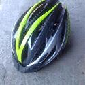 bicycle helmet Belconnen Belconnen Area Preview