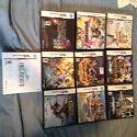 Nintendo Ds RPGs lot: Make an offer