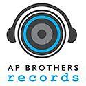 apbrothersrecords