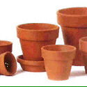 Looking for Clay Pots, Any Sizes and Quantities