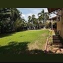 Room for rent in a spacious and newly renovated house in Wulagi